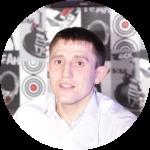 Алексей Фахрутдинов специалист по интернет рекламе