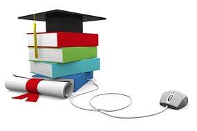 онлайн обучение английскому языку для начинающих