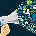 Как повысить продажи в интернете