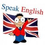 Советы начинающим изучать английский язык