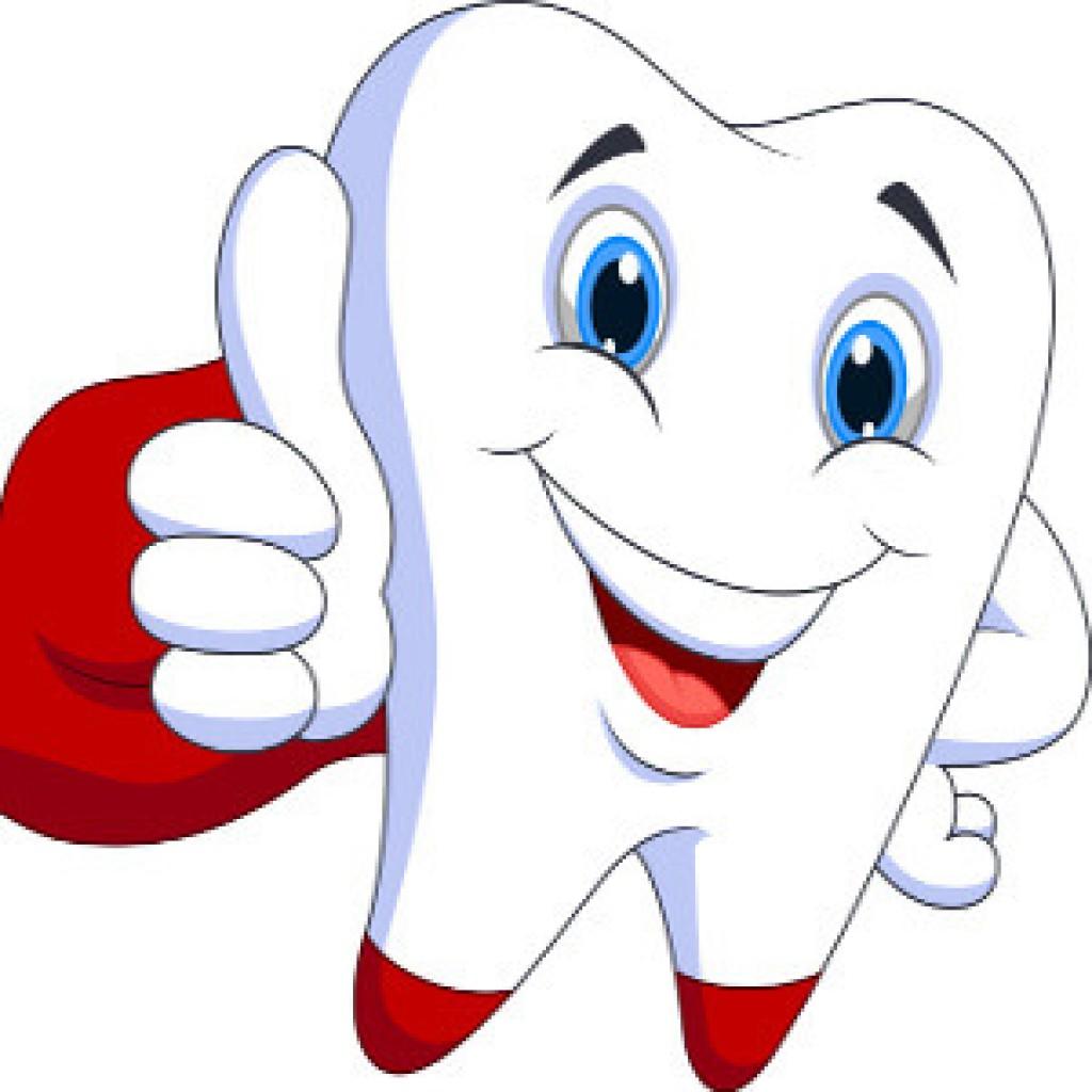 продвижение стоматологических услуг