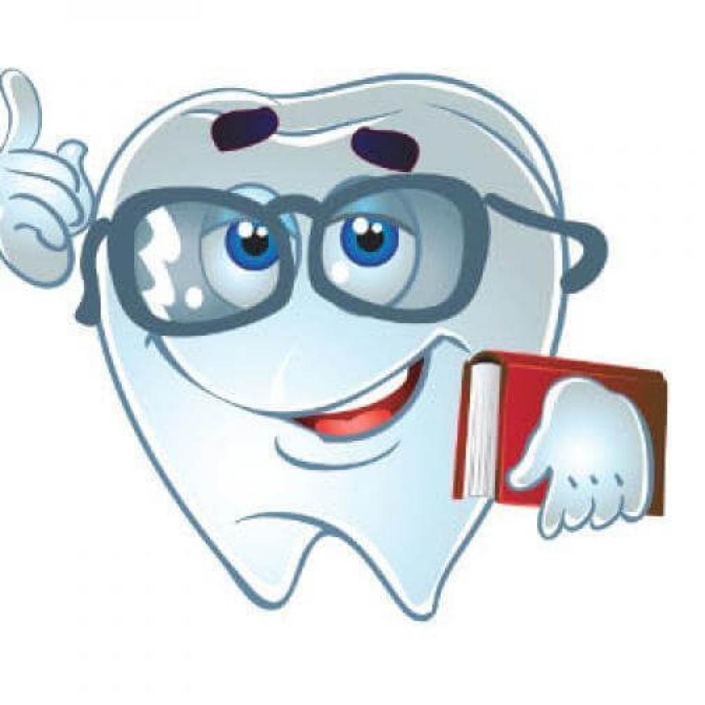 клиенты стоматологическая клиника
