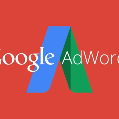 Минус слова Гугл Адвордс. Советы  по использованию.
