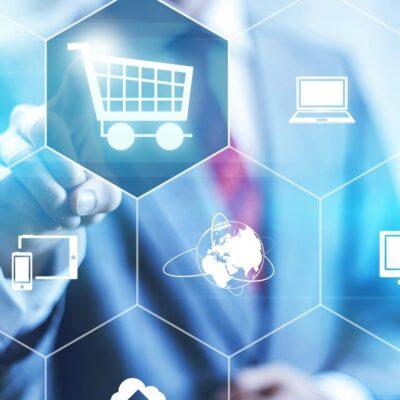 Что нужно чтобы создать свой интернет магазин