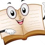 Как начать продающий текст, чтобы его дочитали до конца