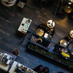 Продвижение ресторана в интернете с нуля. 8 Глупейших ошибок начинающих