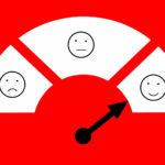 Как отвечать на негативные комментарии и отзывы