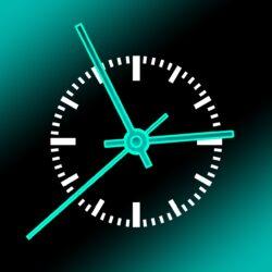 Как найти время на нужные дела