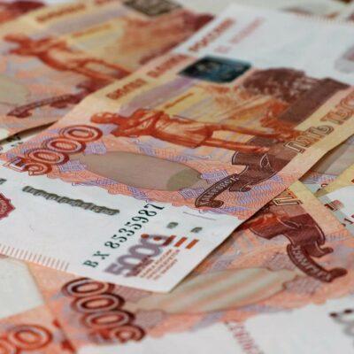 Пройти тренинг и гарантированно выйти на доход от 300 000 рублей