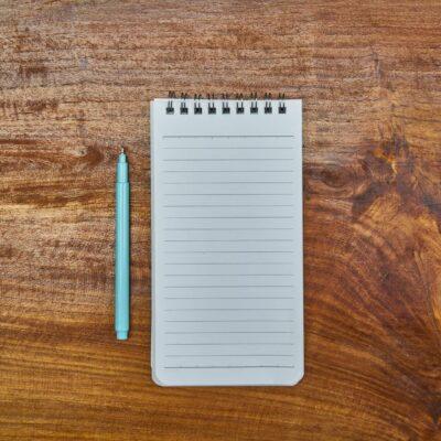 Как писать много текстов на блог