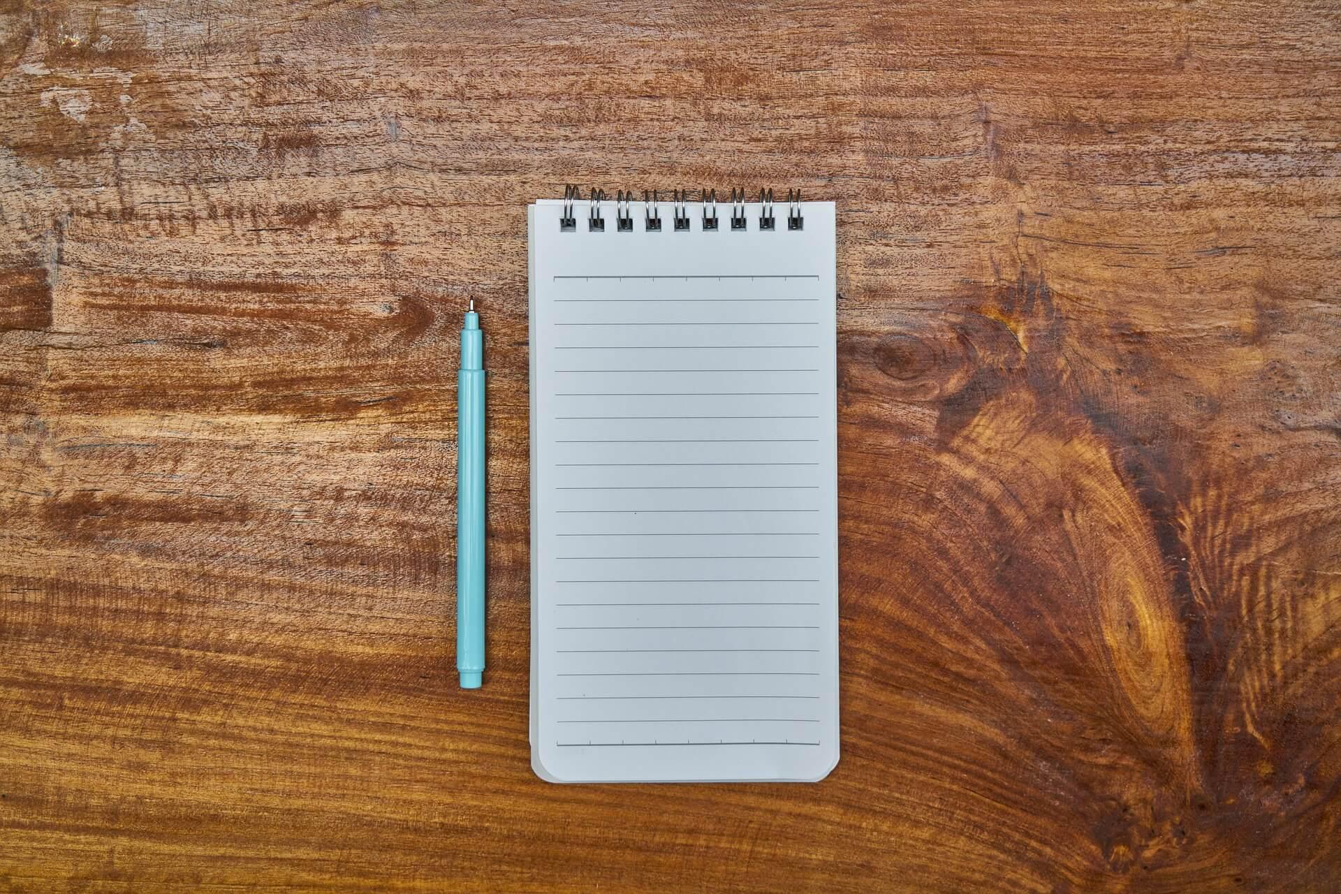 писать много текстов на блог