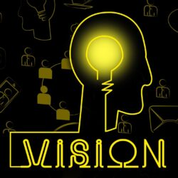 Нужна ли бизнесу миссия?