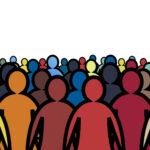 Как найти много клиентов начинающим специалистам и бизнесменам