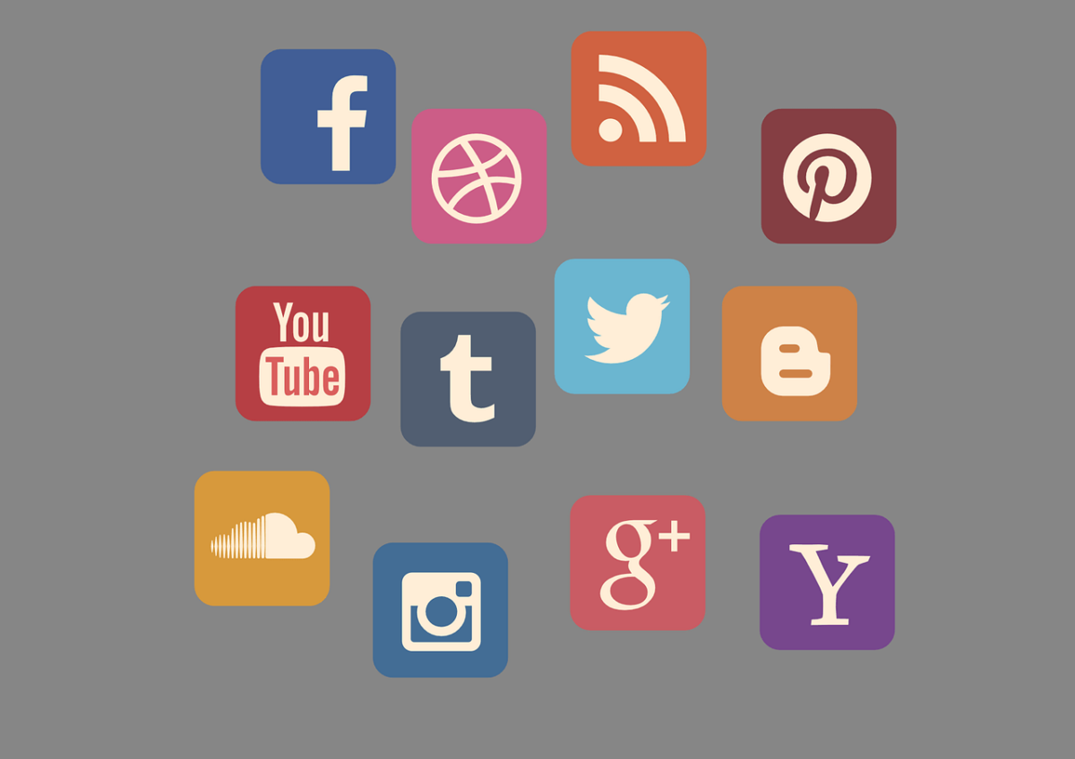 На какой платформе лучше вести блог