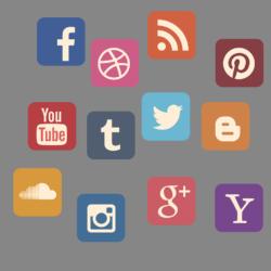 На какой платформе лучше вести блог?