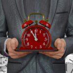 Как повысить продажи с помощью дотошных клиентов
