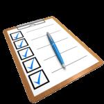 Курс по личной эффективности «Всё по плану»