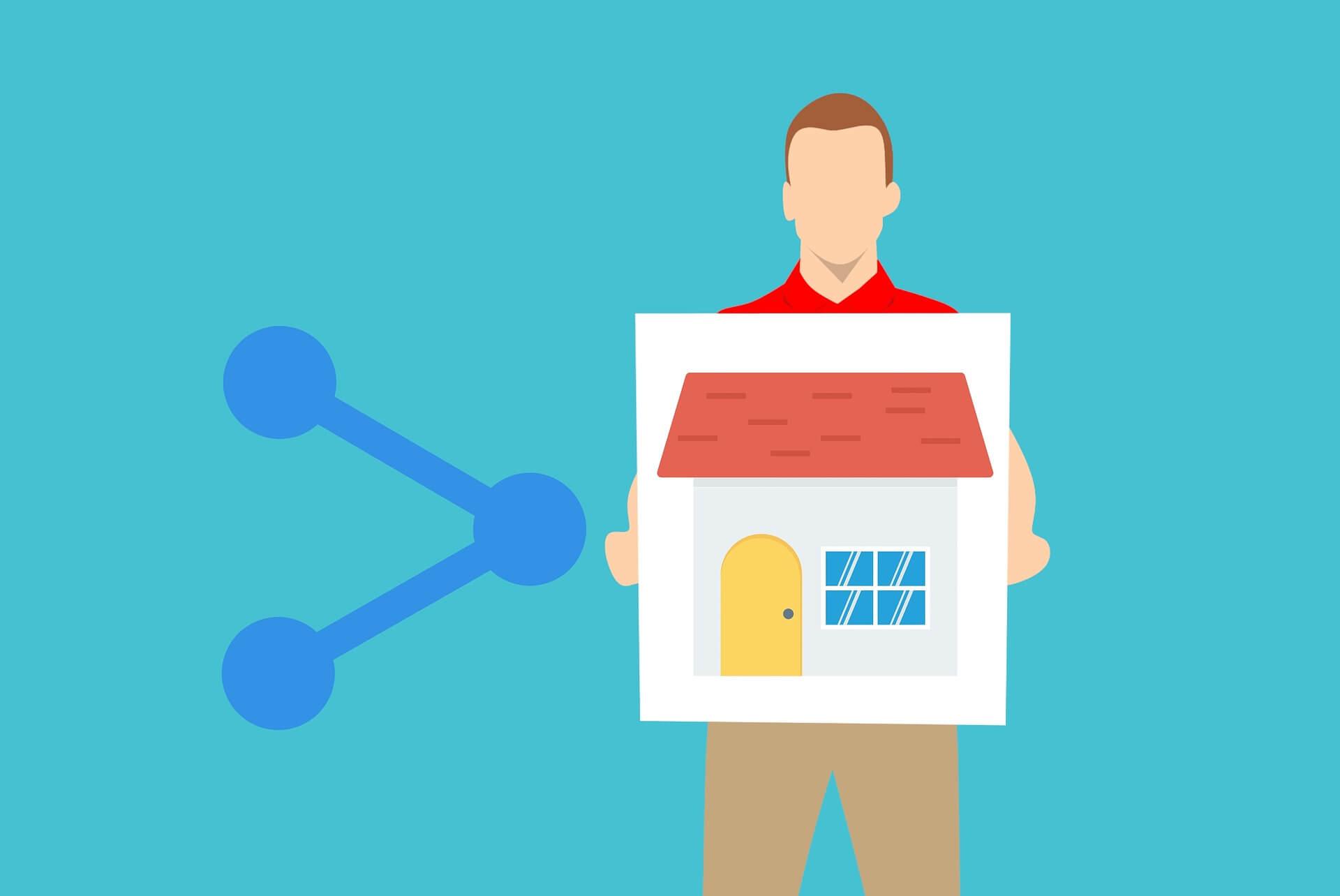 Как находить покупателей на квартиры риэлтору
